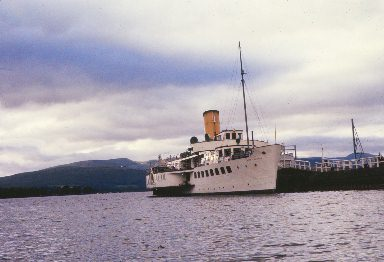 Maid of the Loch at Balloch 70s s.jpg