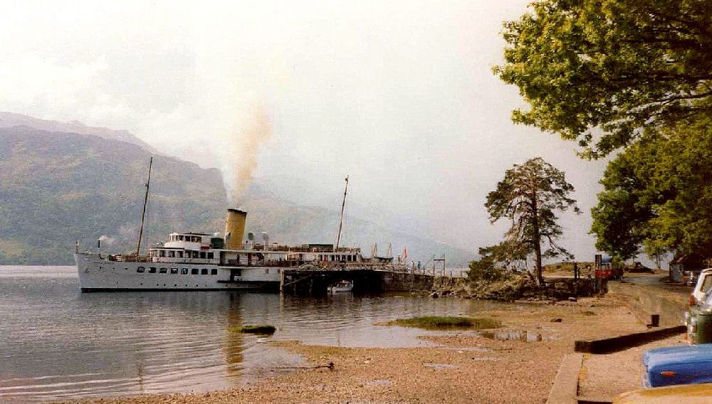 maid of the Loch Rowardennan KW.jpg