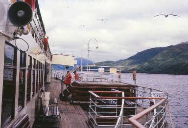 maid of the Loch on promenade Deck 70s s.jpg